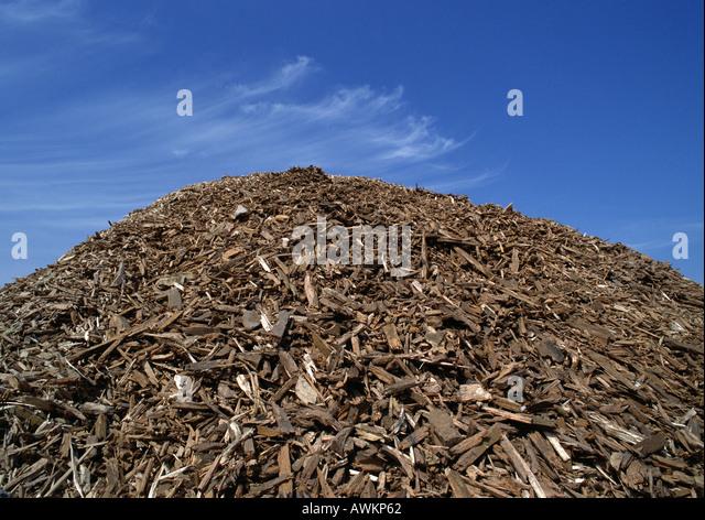 Wood processing stock photos