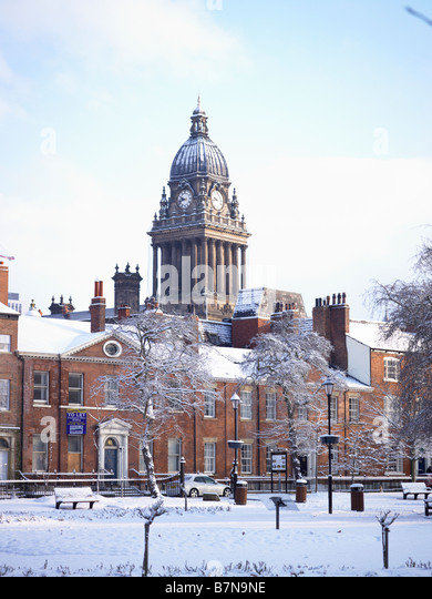 Leeds Town Hall Events & Tickets 2019 | Ents24