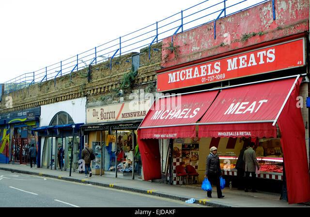 http://l7.alamy.com/zooms/b18caa4f1b9d45b6a6232e3506454159/business-premise-under-brixton-railway-arches-threatened-with-eviction-ejdakf.jpg