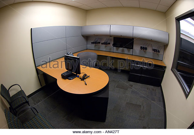 Captains Room Stock Photos Captains Room Stock Images