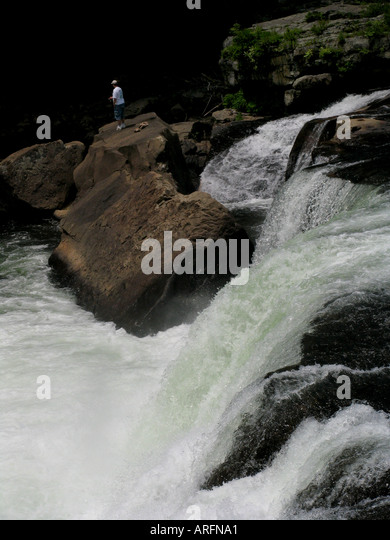 Youghiogheny stock photos youghiogheny stock images alamy for Youghiogheny river fishing