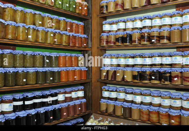 Health Food Store Banff