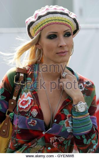 Cora Schumacher nude 71