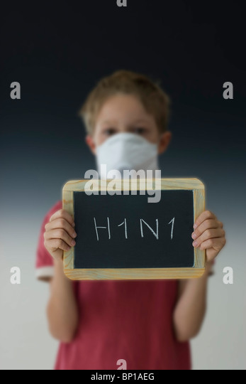 essay about swine influenza Swine flu research papers examine the form of influenza a (h1n1), a respiratory disease medical health outbreaks make great custom college papers.