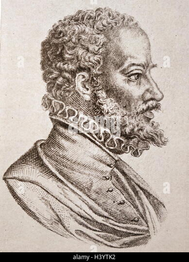 juan de herrera chatrooms Juan de herrera (1530 – 15 january 1597) was a spanish architect, mathematician and geometrician one of the most outstanding spanish architects in the 16th century, herrera represents the.