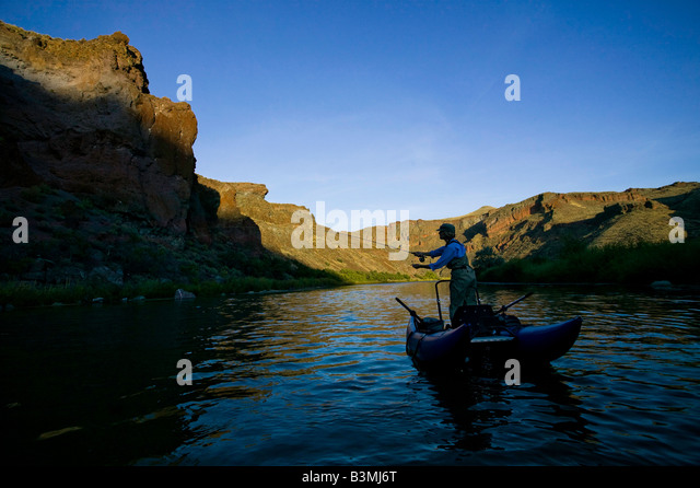 Owyhee river stock photos owyhee river stock images alamy for Owyhee river fly fishing