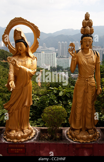 thousand palms buddhist single men 100% free thousand palms personals & dating signup free & meet 1000s of sexy thousand palms, california singles on bookofmatchescom.