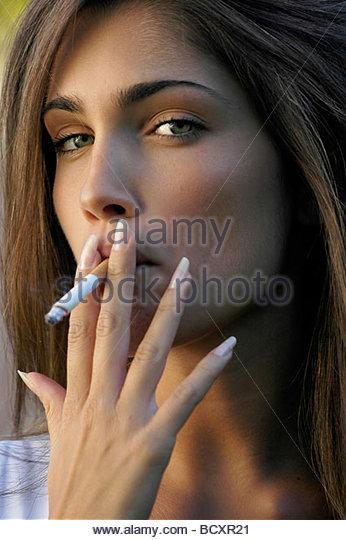 hot free teen pic