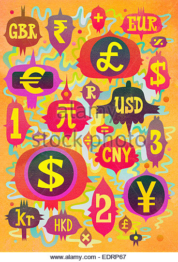 Forex trading abbreviations