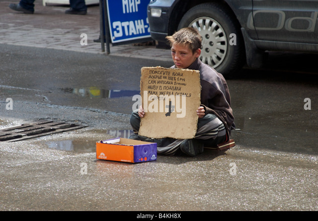 the social issue of begging Homelessness is a complex social issue with  these systemic issues raise boundaries making it  one response to the history of homelessness in america 1640s to .