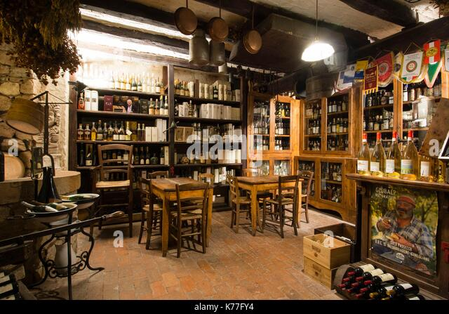 Da gigetto restaurant stock photos da gigetto restaurant for Restaurant italien 95