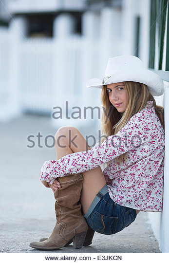 Cowboy Hat And Boots Stock Photos Amp Cowboy Hat And Boots