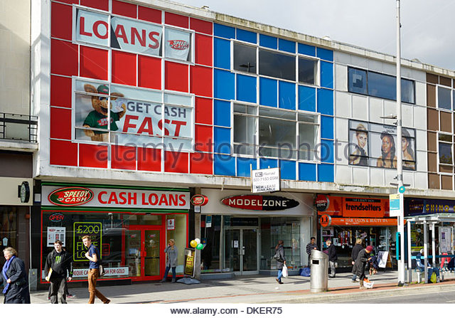 Payday loans southern california image 8