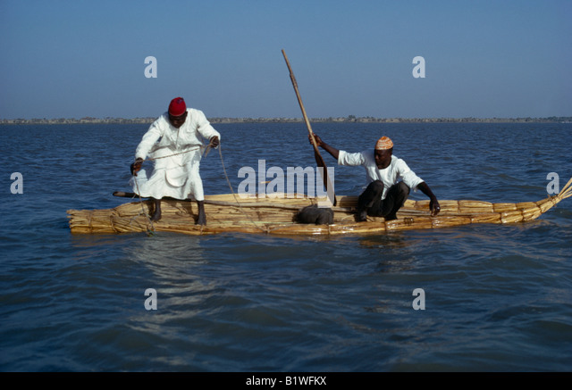 [Image: chad-central-northern-africa-lake-chad-t...b1wfkx.jpg]