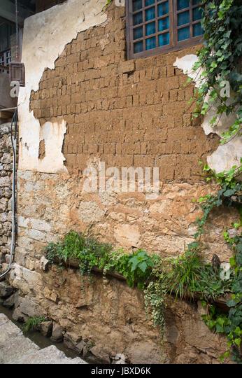 Traditional Construction traditional construction mud stock photos & traditional