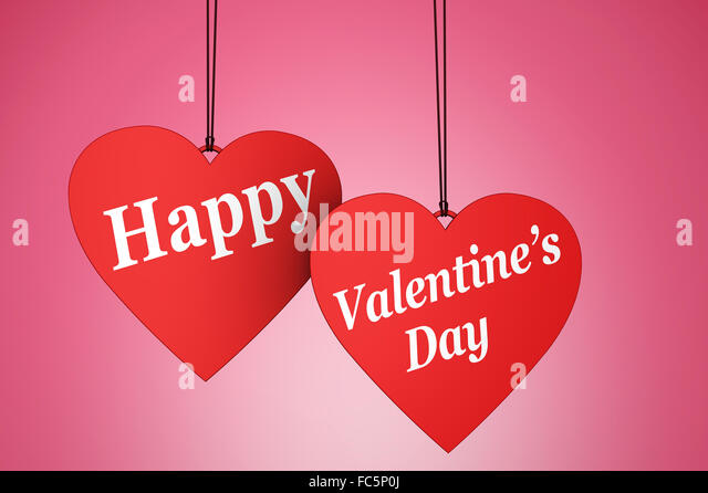 Valentines Day Labels Stock Photos & Valentines Day Labels Stock ...