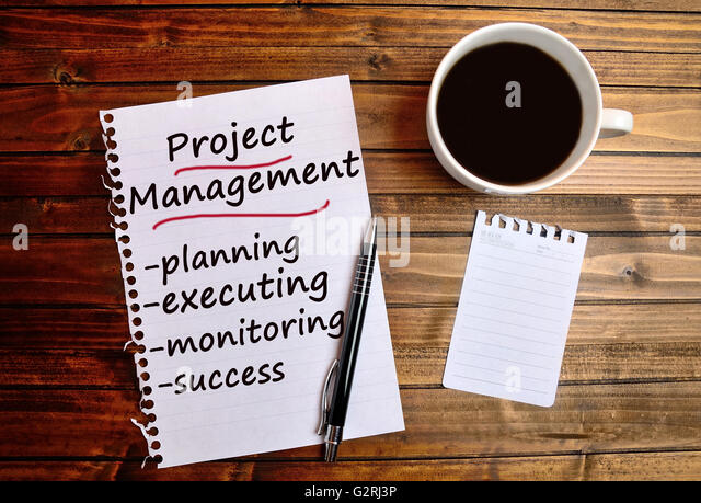 project management white paper We have made a variety of project management presentations and papers  available to the global project management community we hope that you find  them.