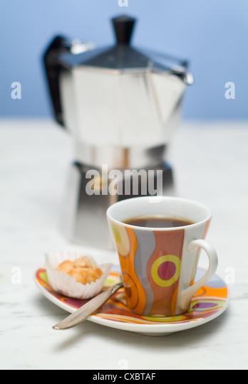 Those coffee price wmf maker