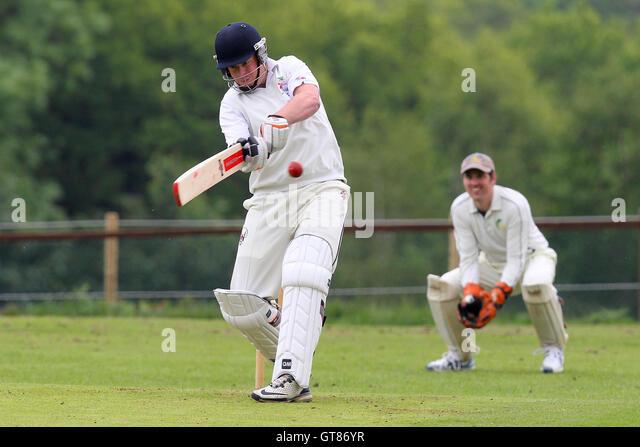 S jackson cricketer