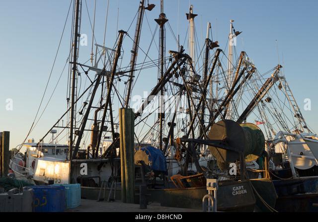 Point pleasant nj stock photos point pleasant nj stock for Fishing boats point pleasant nj