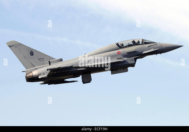 Military Aircraft Italian Stock Photos & Military Aircraft ...