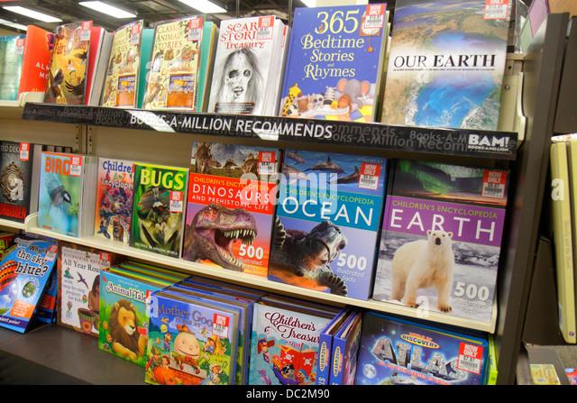 Sawgrass mills coupons books