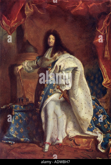 louis xiv the sun king Full answer louis xiv, who was also called the sun king, was known for his extreme vanity, which was viewed by the writer voltaire as the source of the king's continuing attempts at conquest and achieving glory.