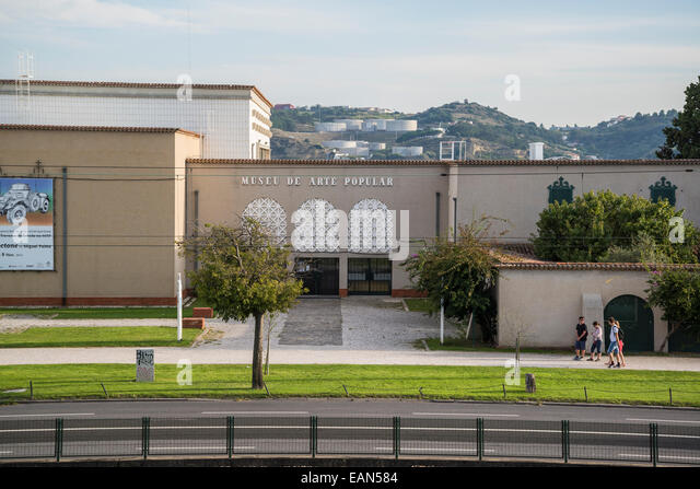 folk art museum stock photos amp folk art museum stock images   alamy