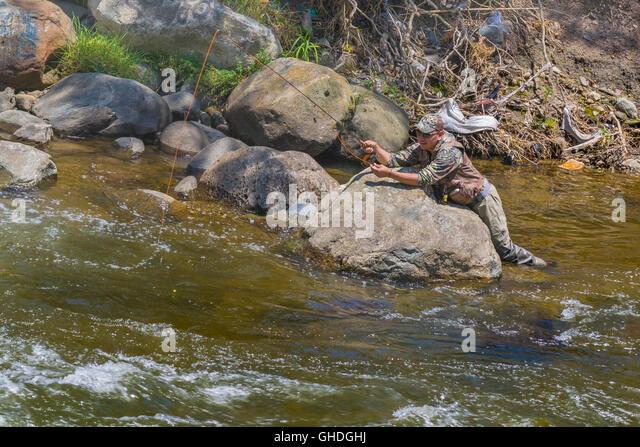 Cuenca and ecuador stock photos cuenca and ecuador stock for Fishing in ecuador