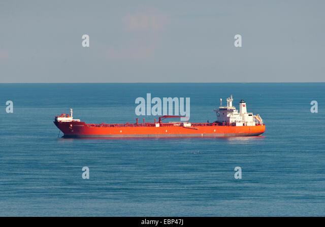 Nor Cargo Stock Photos Amp Nor Cargo Stock Images Alamy