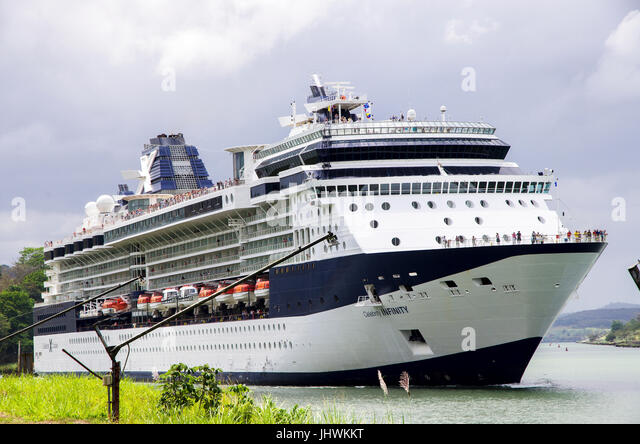 Celebrity Infinity Cruise Ship, 2019 and 2020 Celebrity ...