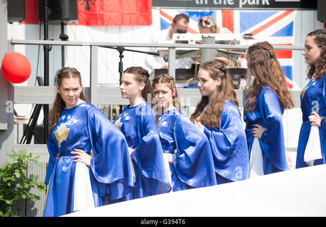 albanian singles london