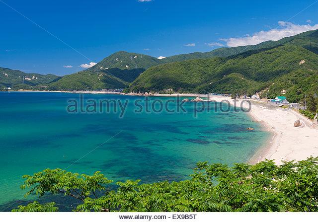 Mihama Stock Photos & Mihama Stock Images - Alamy