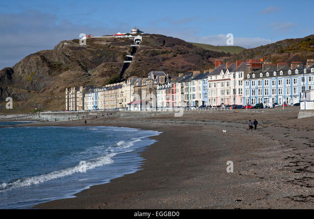 aberystwyth girls Go here to learn more about your site, view video tutorials and find answers to frequently asked questions.