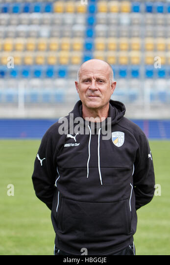 torwarttrainer deutsche nationalmannschaft