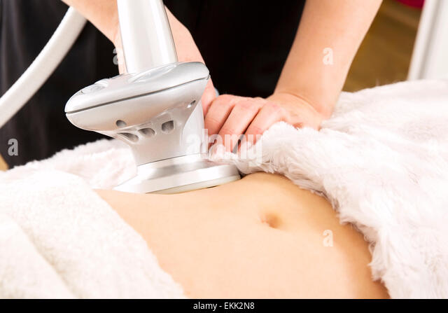Fat Reduction Stock Photos & Fat Reduction Stock Images ...