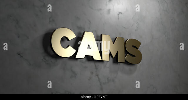 Cams stock photos cams stock images alamy for Precision motor cars branford ct