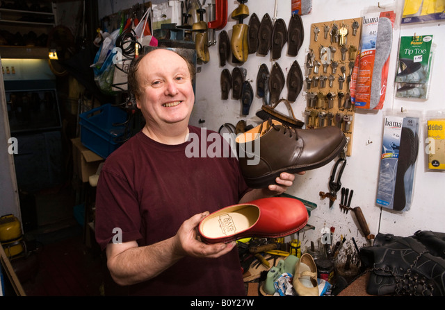 Craft Shop Saxmundham
