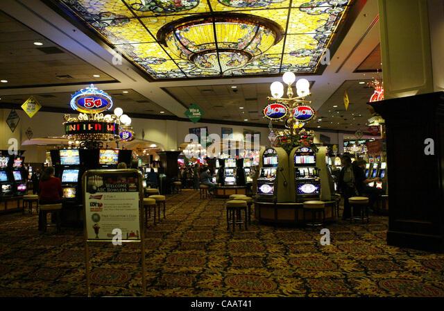 online casino eu caesars casino online