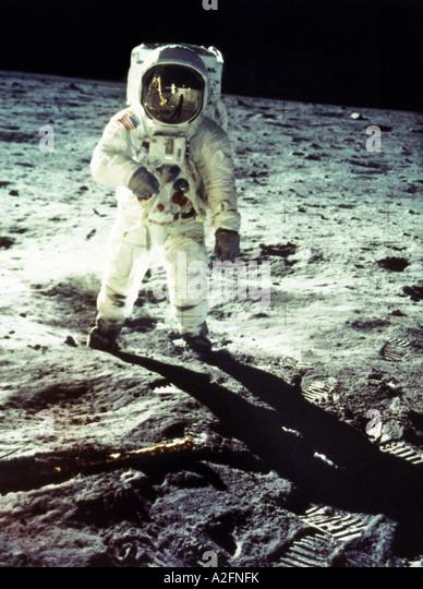 neil armstrong astronaut program - photo #16