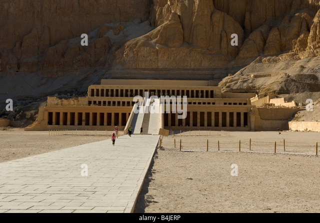 hatshepsuts mortuary temple Find the perfect hatshepsuts mortuary temple stock photo huge collection, amazing choice, 100+ million high quality, affordable rf and rm images no need to register.