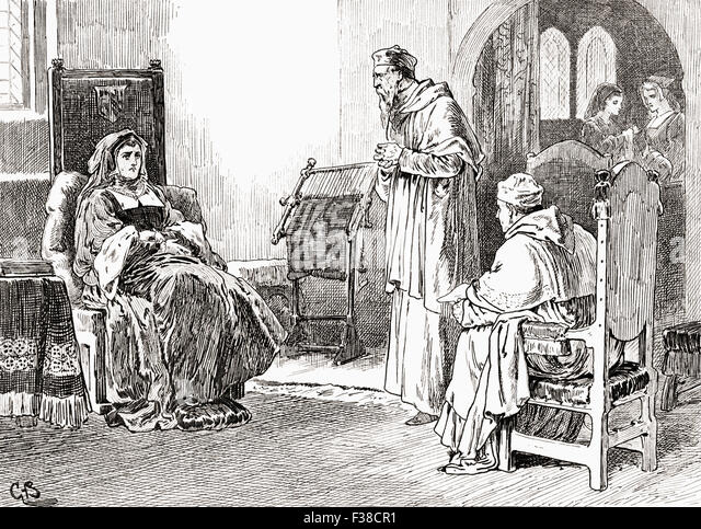 """an analysis of act 1 of william shakespeares play macbeth We gain our first insight into the main character """"macbeth"""" through other people's opinions in act 1, scene 2 the aim of this is to build the suspense and intrigue surrounding macbeth the play gives the audience plenty of opportunity to contemplate."""