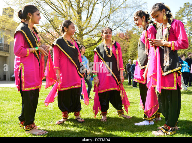 york new salem hindu single women News, email and search are just the beginning discover more every day find your yodel.