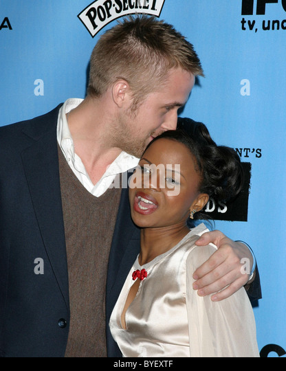 shareeka epps imdbshareeka epps and ryan gosling, shareeka epps parents, shareeka epps and mike epps, shareeka epps height, shareeka epps imdb, shareeka epps instagram, shareeka epps law and order, shareeka epps net worth, shareeka epps wiki, shareeka epps related to omar epps, shareeka epps 2016, shareeka epps half nelson, shareeka epps feet, shareeka epps law and order svu, shareeka epps facebook, shareeka epps boyfriend, shareeka epps photos, shareeka epps brother, shareeka epps siblings, shareeka epps omar