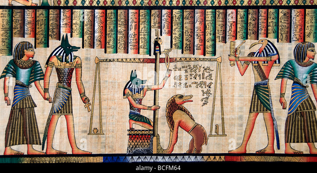 egyptian papyrus paper for sale Egyptian papyrus traditionally hand-made from papyrus reeds unique paper  suitable for calligraphy, painting and printing 300x400mm tell a friend.