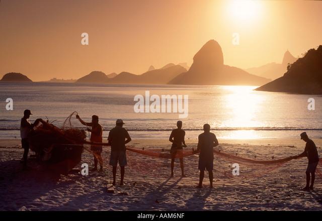 niteri men Stick men with david cross (levin/reuter/mastelotto/cross) aug 24, fri –  são paulo, sp, brazil (club carioca) aug 25, sat – niteroi, rio de janeiro, rj,.