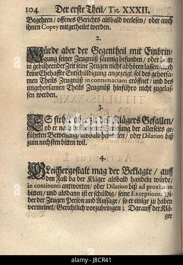 Der Stadt Hamburg der stadt hamburg statuta 112 stock photos der stadt hamburg