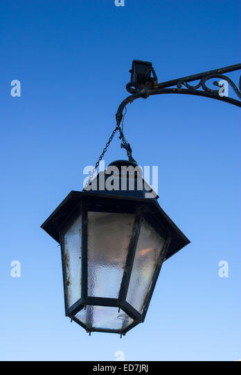 Wall Mounted Street Lamps : Wall Mount Light Stock Photos & Wall Mount Light Stock Images - Alamy