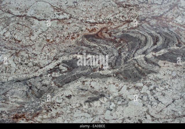Feldspar Stone Slabs : Feldspar granite stock photos