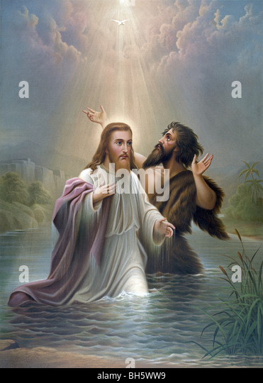 """seven steps to being baptized by """"touch all the stages and all the important moments of christian life: they give   baptism is always the first sacrament to be received it is the."""